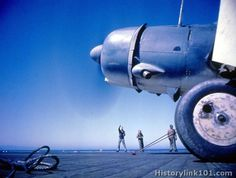 Naval Archive Pictures from the Navy Color Slide Collection of World War II…
