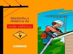 O risco de instalação de antenas próximas à rede elétrica http://www.passosmgonline.com/index.php/2014-01-22-23-07-47/geral/10691-o-risco-de-instalacao-de-antenas-proximas-a-rede-eletrica