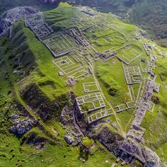 Hattusha: The Hittite Capital in Turkey. This is a UNESCO heritage site. Check out 12 other UNESCO sites you didn't know were in Turkey.