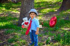 Happy valentine day #photo idea