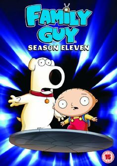 Family Guy Lois Fucks Ralo Free Videos Watch Download