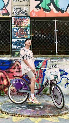 Hhhhhh Joonie Oppa you look so hot ♡♡♡ Foto Bts, Bts Photo, Teen Wolf, Kim Daily, Foto Rap Monster Bts, V Bts Wallpaper, Kim Namjoon, Kpop, Bts Korea