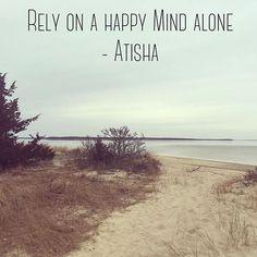 When it comes to Dharma. Less is more. ~  #sagharbor #hamptons #sky #ikbu #nkt #buddhism #kadampa #happiness #peaceful #sky #mind #sand #clarity #beach #clouds #lessismore #liberation #path #trees #sunset #bushes #bay #wisdom #meditation #dharma #sangha #wellness #health #classes #geshekelsanggyatso