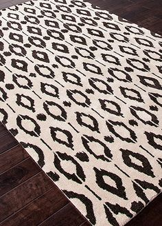 Inspired by a modern interpretation of ethnic influences from around the world ~ the foundations collection skillfully combines primitive mark making with modern linear drawing techniques. chayse uses mixed wool and art silk combinations to create texture