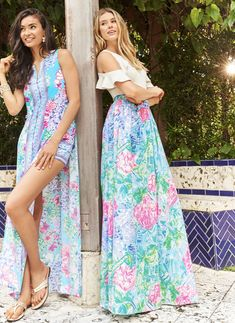 b6cb49079e88e1 13 Best Lilly Pulitzer originals line images in 2016 | Lilly ...