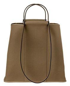 Hermes-Cabag-Weekender-Bag