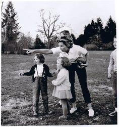 Filed under JFK Kennedys Football RFK Kennedy