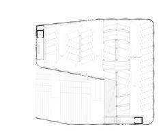 Gallery of The Parking Garage that Moonlights as a Sledding Slope / White Arkitekter + Henning Larsen Architects - 21