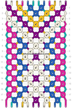Normal Pattern #17574 added by mikkomix