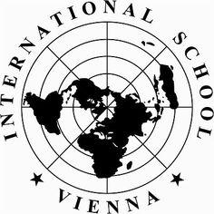 Vienna International School International School, Vienna, My Childhood, Kids, Young Children, Boys, Children, Boy Babies, Child