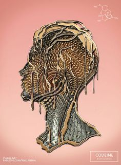 AD-How-Different-Drugs-Affect-You-Artist-Brian-Pollett-Illustrations-03