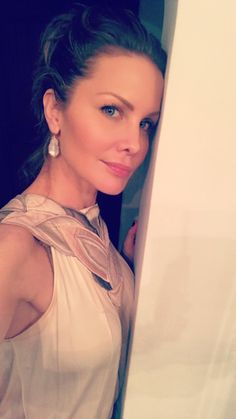Josie Davis Pearl Earrings, Instagram, Fashion, Moda, Pearl Studs, Fashion Styles, Bead Earrings, Fasion, Beaded Earrings