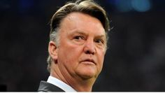 Manchester United Play Boring Defensive Football under Mourinho - Louis Van Gaal Says http://ift.tt/2C6eMxh