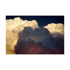 ❤ liked on Polyvore featuring backgrounds, photos and clouds
