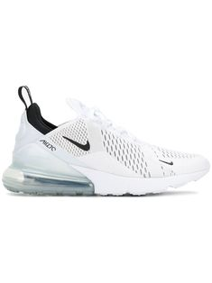 24 Best Nike Air Max 2 images | Nike air max 2, Air max 2