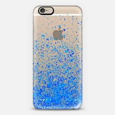 @casetify sets your Instagrams free! Get your customize Instagram phone case at casetify.com! #CustomCase Custom Phone Case   Casetify   Graphics   Painting   Transparent    Marianna