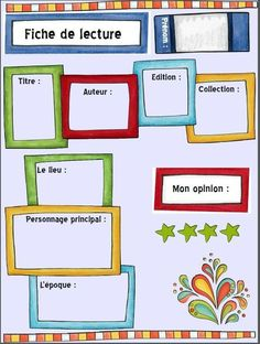 Printing Education For Kids Printer Printing Model Architecture Key: 6122917201 Read In French, Learn French, Education And Literacy, French Education, French Teacher, Teaching French, Reading Resources, Reading Strategies, French Body Parts