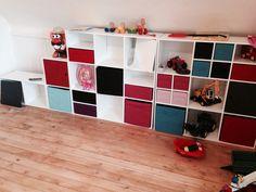 rangement salle de jeux sur pinterest salles de jeux rangements et salle de jeux pour enfants. Black Bedroom Furniture Sets. Home Design Ideas