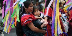 Indígenas, 32 por ciento de los hogares que reciben remesas: especialista