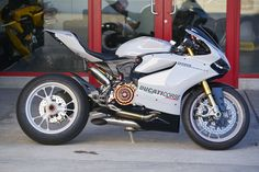 Image result for panigale s 1199