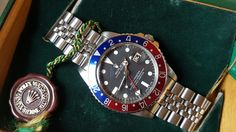 Rolex 1675 / 1976