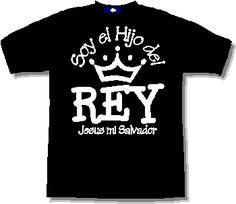 poleras cristianas estampadas santiago region metropolitana chile__5C3F7E_1.jpg (350×303)