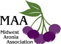 Midwest Aronia Association