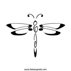 Dragonfly%20Tattoo%203 Dragonfly Tattoo 3
