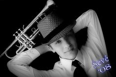 boy senior picture ideas | Flickr: Discussing Senior Session, Need ideas for a Male? Please in ...