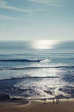 I wish i was here