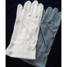 FIR Therapy Gloves for Arthritis & Raynauds Disease Chronic Illness, Chronic Pain, Fibromyalgia, Raynaud's Disease, Autoimmune Disease, Inflammatory Arthritis, Rheumatoid Arthritis, Synovial Joint, Hypermobility