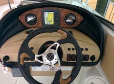 cockpit Sd, Vehicles, Cottage House, Car, Vehicle, Tools