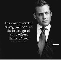 entrepreneur shopify dropshipping affiliation hight ticket grant cardonne tail lopez mindset quotes Where to Find Affiliate Marketing Resources. Click the pin link to learn Great Quotes, Quotes To Live By, Me Quotes, Inspirational Quotes, Qoutes, Motivational Quotes For Men, Inspiration Entrepreneur, Entrepreneur Quotes, Business Inspiration