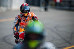 MotoGP: Jorge Lorenzo pole, Valentino Rossi front row in Brno GP - pm studio world wide sports news