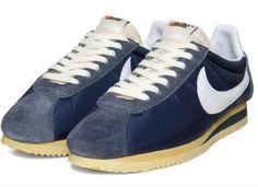 info for 2ab75 abf56 Nike Cortez Cipő