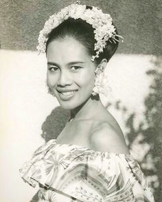 Her Majesty Queen Sirikit Of Thailand, Long Live The Queen.