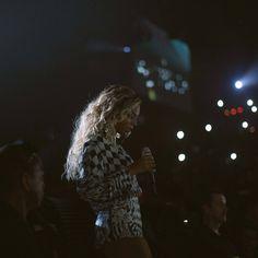 The Mrs. Carter Show World Tour Birmingham 2014 Photo Credit: Robin Harper