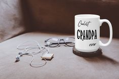 Birthday Gift For Hubby, Unique Birthday Gifts For Best Friend 56 Years, Birthday Gift Ideas For Him, Birthday Coffee Mug