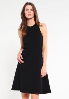 no 🛒 Polo Ralph Lauren, How To Wear, Black, Dresses, Fashion, Vestidos, Moda, Black People, Fashion Styles