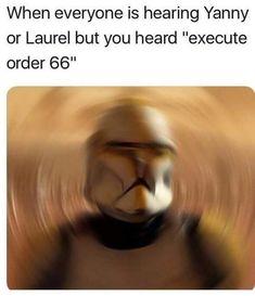 Memes of the Star Wars Prequels. Star Wars Film, Star Wars Meme, Star Wars Facts, Star Trek, Best Memes, Dankest Memes, Funny Memes, Hilarious, Prequel Memes