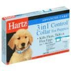 Hartz Flea  Tick Collar EA Pack of 12 >>> Check this awesome product by going to the link at the image.