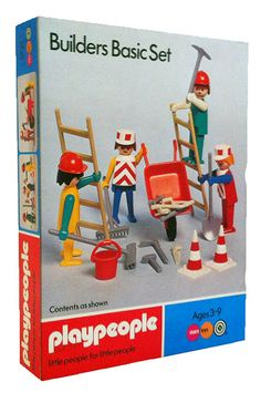 80 Toys, Utrecht, Childhood Memories, Old Things, Van, Baseball Cards, Vintage, Souvenirs, Toys