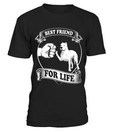 # DOGO ARGENTINO .  Please Share For Your Friends! Tag: puppies, pet dogs, dog art, dog memes, dog lover gift, love dog, dog gifts, dog presents, dog love shirt, love my dog