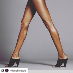 6,330 Followers, 844 Following, 703 Posts - See Instagram photos and videos from StyldLife (@styldlife_) Fashion Stylist, Followers, Stylists, High Heels, Posts, Photo And Video, Videos, Inspiration, Shoes