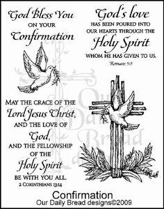 ... baptism confirmation bundle baptism confirmation verses and