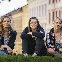 The drama series Unge Lovende (Young & Promising) was made available online before being aired on NRK, and recent figures show that the gamble paid off with an average of viewers, making it NRK's most watched drama series online. Full Show, Drama Series, Full Episodes, Season 3, Cool Watches, Celebs, Couple Photos, My Love, People