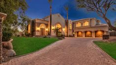 Chandler Reduced Price homes for sale. Is Seller fianlly getting real? TAKE A LOOK! FREE List direct from the MLS with listings from all area companies.  $1,049,997, 3 Beds, 3 Baths, 3,945 Sqr Feet  HUGE REDUCTION!! 150K!! Luxury living in the heart of Chandler! Tucked away in the prestigious Vistas at Ocotillo gated subdivision, this home is situated on a spacious corner lot. Included in this home, a formal living room with soaring ceilings and fireplace, den/office w/ built-in book..