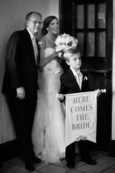 Honeymoon & Destination Wedding Planning  https://www.facebook.com/AAHsf