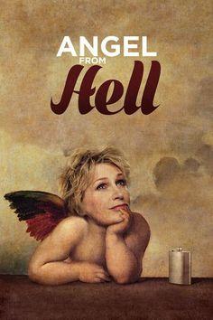 Assistir Angel From Hell Online Dublado ou Legendado no Cine HD