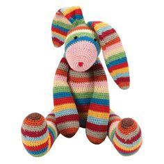Google Afbeeldingen resultaat voor http://www.designforchildren.co.uk/wp-content/uploads/stripes-the-bunny.jpg